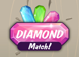 Diamond Match